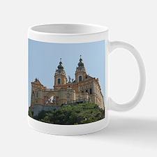 Melk Abbey Mug