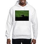 Charles Wright Hooded Sweatshirt
