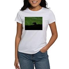 Charles Wright Women's T-Shirt