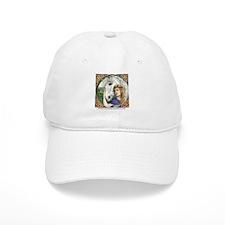Epona Baseball Cap