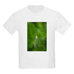 Kerri Killion Wright T-Shirt