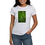 Kerri Killion Wright Women's T-Shirt