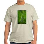 Kerri Killion Wright Light T-Shirt