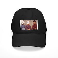 Volendam Holland Baseball Hat