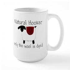 naturalhooker1 Mugs