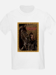 Cool Tournament T-Shirt
