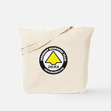DERA Tote Bag