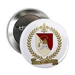 CORDON Family Crest Button