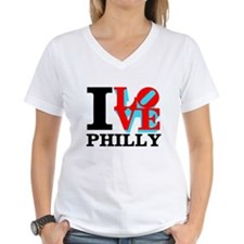 ilovephilly T-Shirt