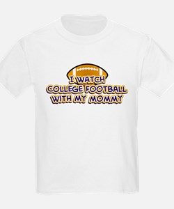 Louisiana state champions t shirts shirts tees custom for Custom t shirts baton rouge