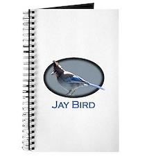 Jay Bird Journal