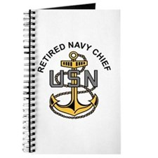 Cool Navy uncle Journal