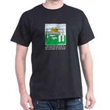 The Ark T-Shirt
