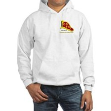 Funny Collections Hoodie