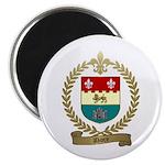DORE Family Crest Magnet