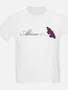 Alcina T-Shirt