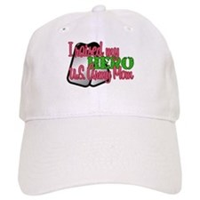 Cute Army brat mom Baseball Cap