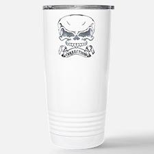 New Section Travel Mug