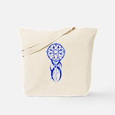 Southwest Design Tote Bag