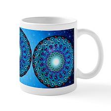 Delta Sol Mug