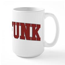 FUNK Design Mug