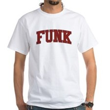 FUNK Design Shirt