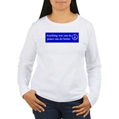 gail's peace gifts T-Shirt