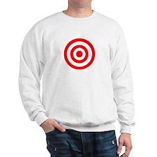 Bullseye Sweatshirt