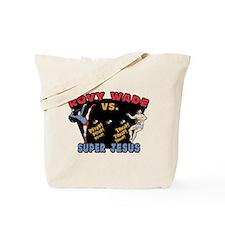 Rovy Wade Tote Bag