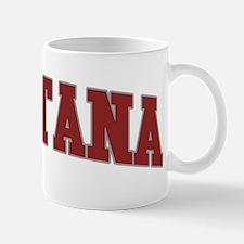 FONTANA Design Mug
