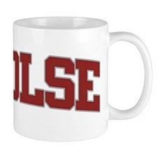 FOLSE Design Mug