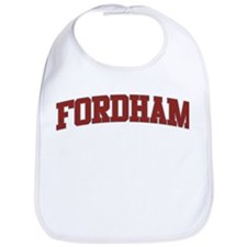 FORDHAM Design Bib