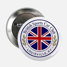 British Sports Car Club Button