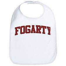 FOGARTY Design Bib