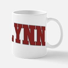 FLYNN Design Mug