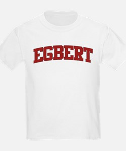 EGBERT Design T-Shirt