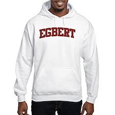 EGBERT Design Hoodie