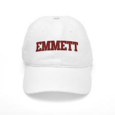 EMMETT Design Baseball Cap