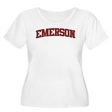 EMERSON Design T-Shirt