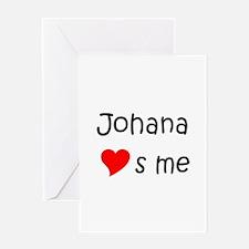 152-Johana-10-10-200_html Greeting Cards