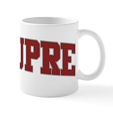 DUPRE Design Mug