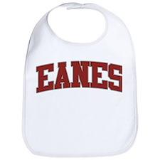 EANES Design Bib