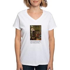 GEDCOM Prophet Shirt