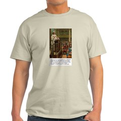 GEDCOM Prophet T-Shirt