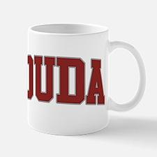 DUDA Design Mug
