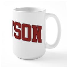 DOTSON Design Mug