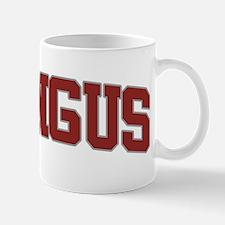DINGUS Design Mug