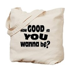 Your Coach Store Tote Bag