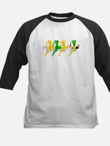 Jamaican Athletics Tee
