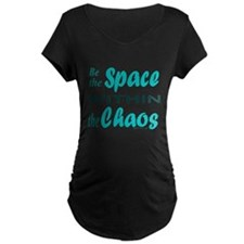 Be the Space T-Shirt